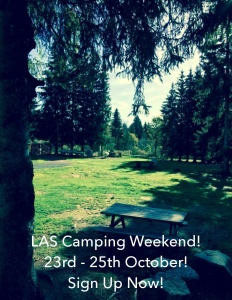 Camping Weekend Poster-page-001